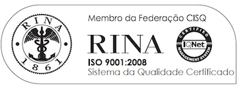 certificação De Lara
